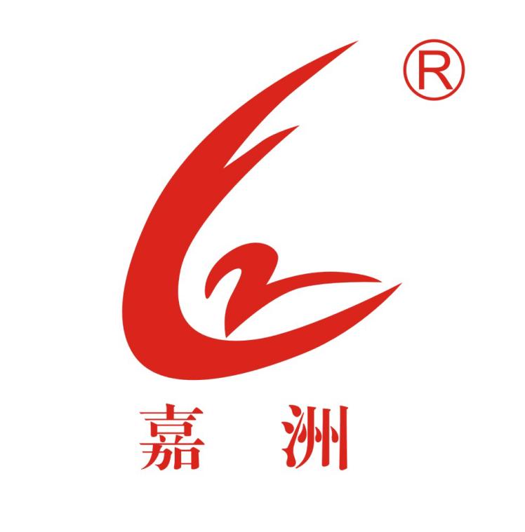 浙江嘉洲阀门制造有限公司