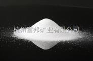 供應浙江杭州氯化銨、寧波氯化銨、溫州氯化銨