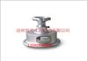 TSY-4型土工布圆盘取样器厂家价格