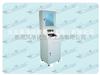 WNFHD-27DW(50HZ)不锈钢无尘室全自动洗手烘干机