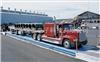 SCS-30吨汽车地泵秤.货车电子地磅秤
